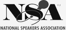 As Seen on National Speakers Association
