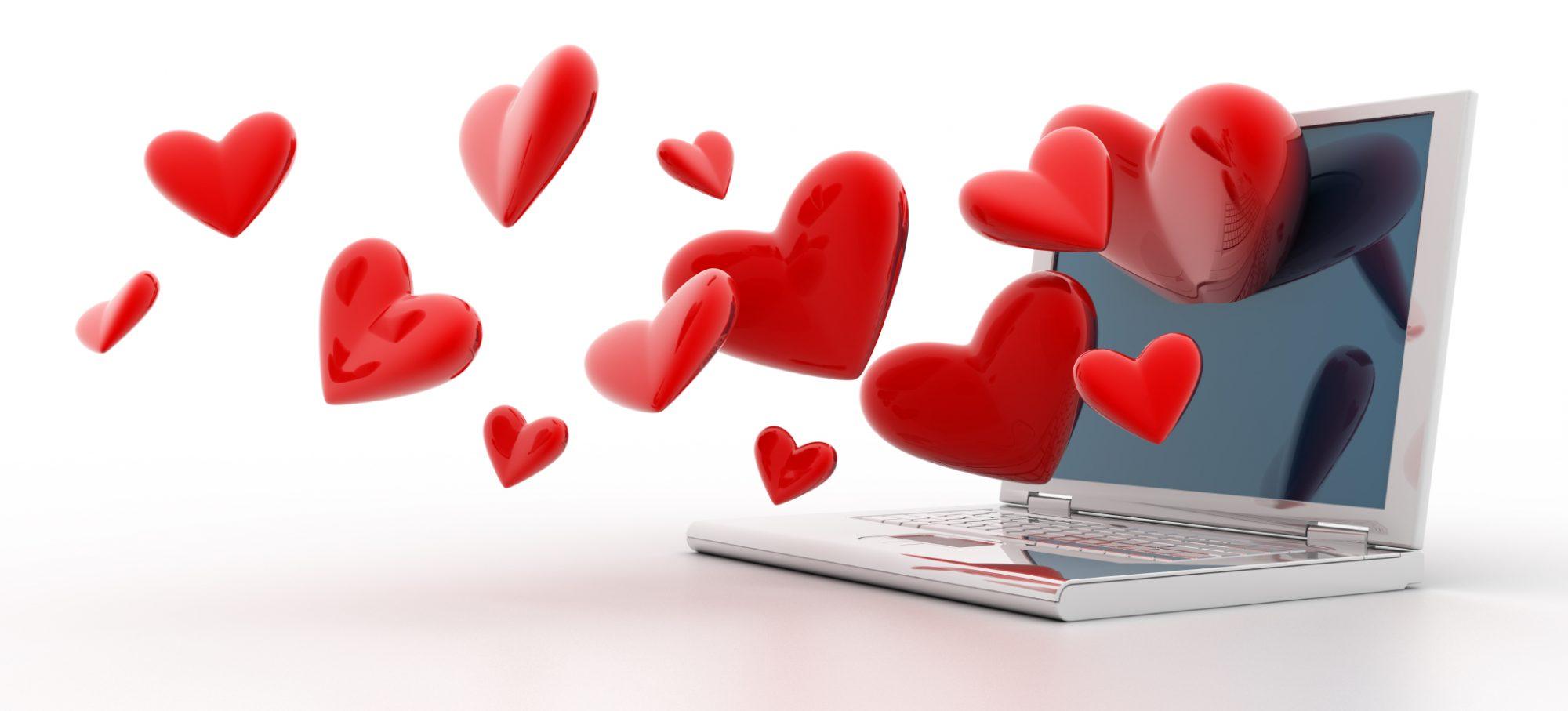 comer online dating A x2 network é especializada em hospedagem premium, com foco em sites em alta visitação e sites que exijam alto nível de estabilidade e qualidade superior.