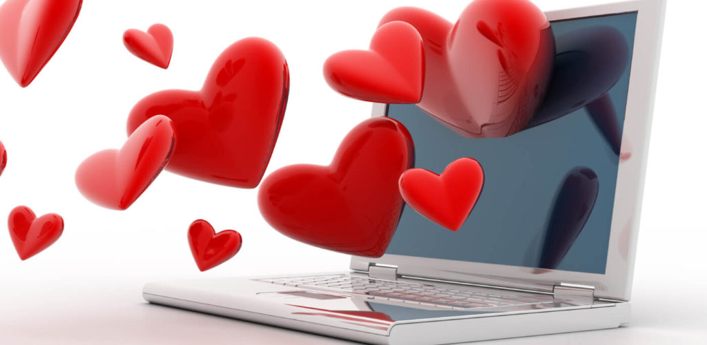 4 Things You Must Do Before Dating Online