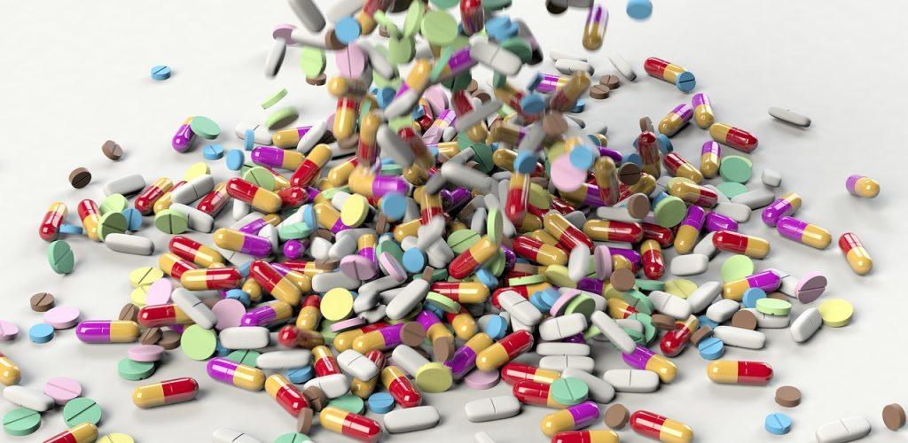 Is Lithium Still The Best Medicine for Bipolar Disorder?