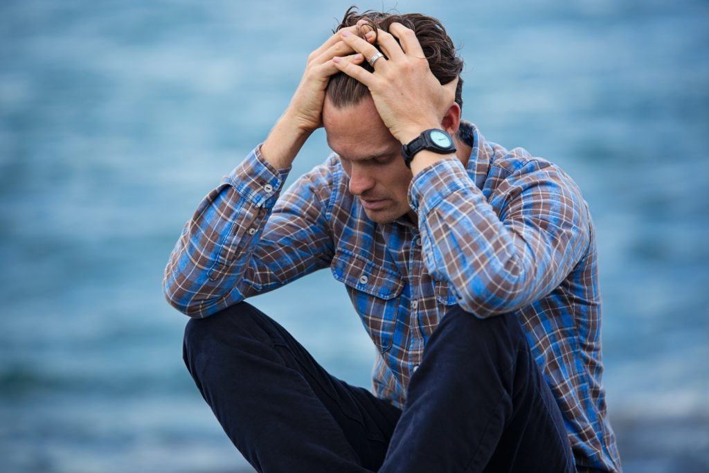 9 Ways Chiropractic Care Can Help Anxiety and Depression